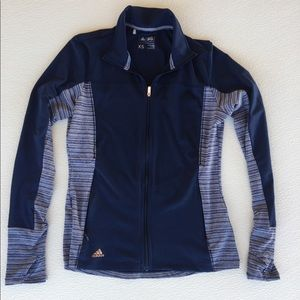 Adidas Long Sleeve Golf Shirt Top MOVING SALE